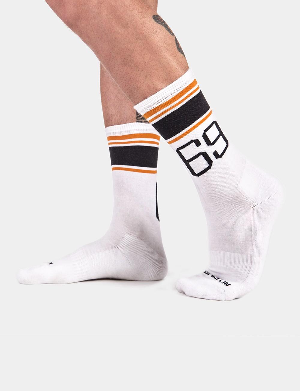 Sport Socks 69