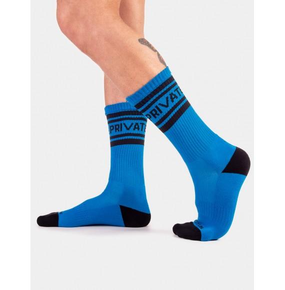 Camp Socks Private