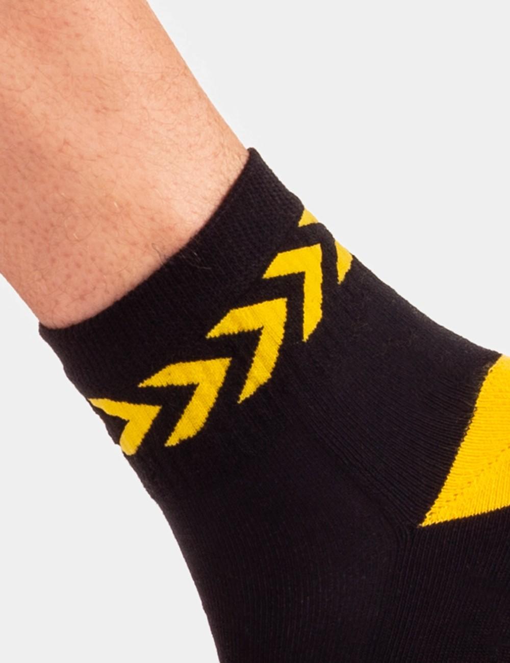 Petty Socks Ss20 -...
