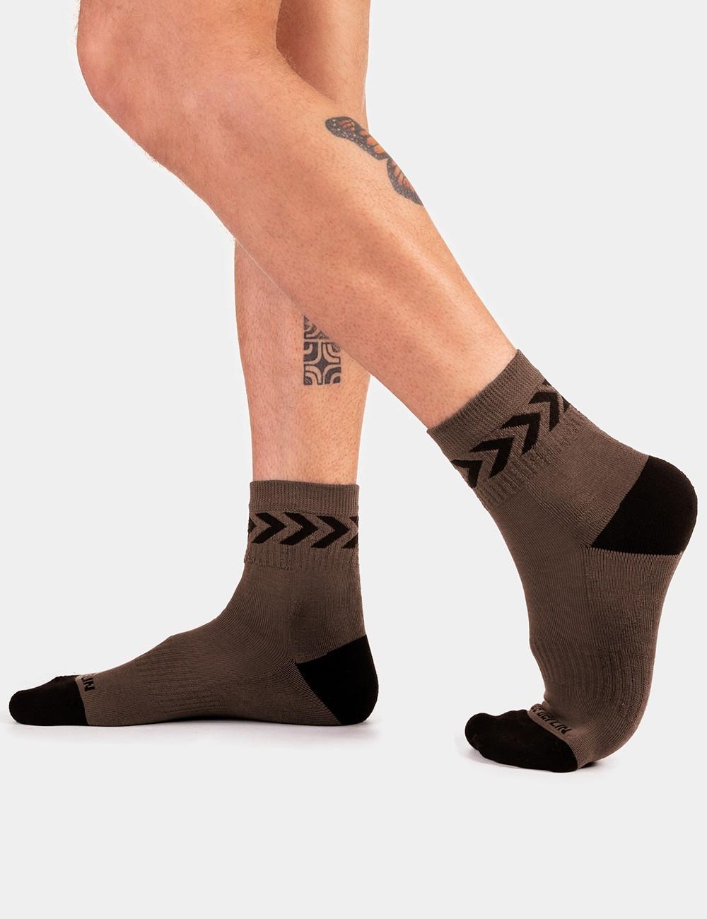 Petty Socks Ss20 - 602-...