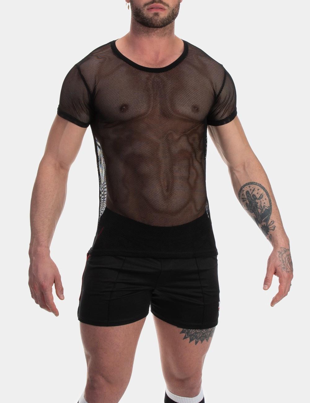 Shirt Malu