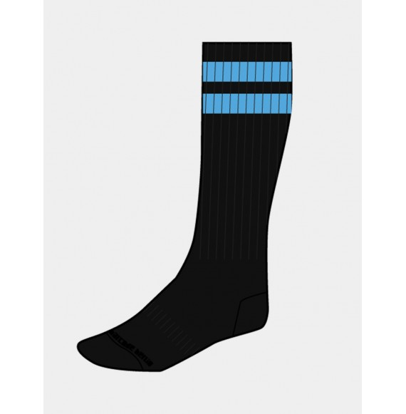 Gym Socks
