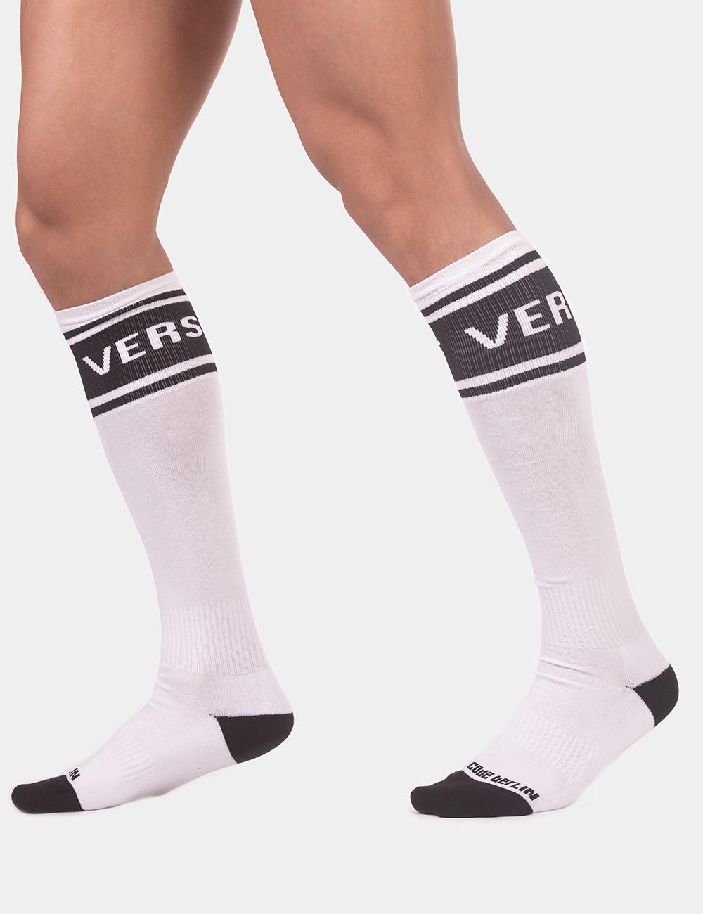 Identity Football Socks...