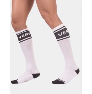 Identity Football Socks Vers