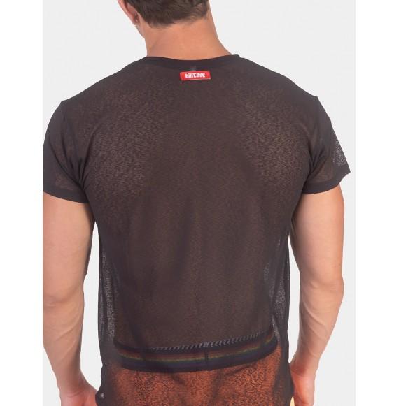 T-Shirt Vali