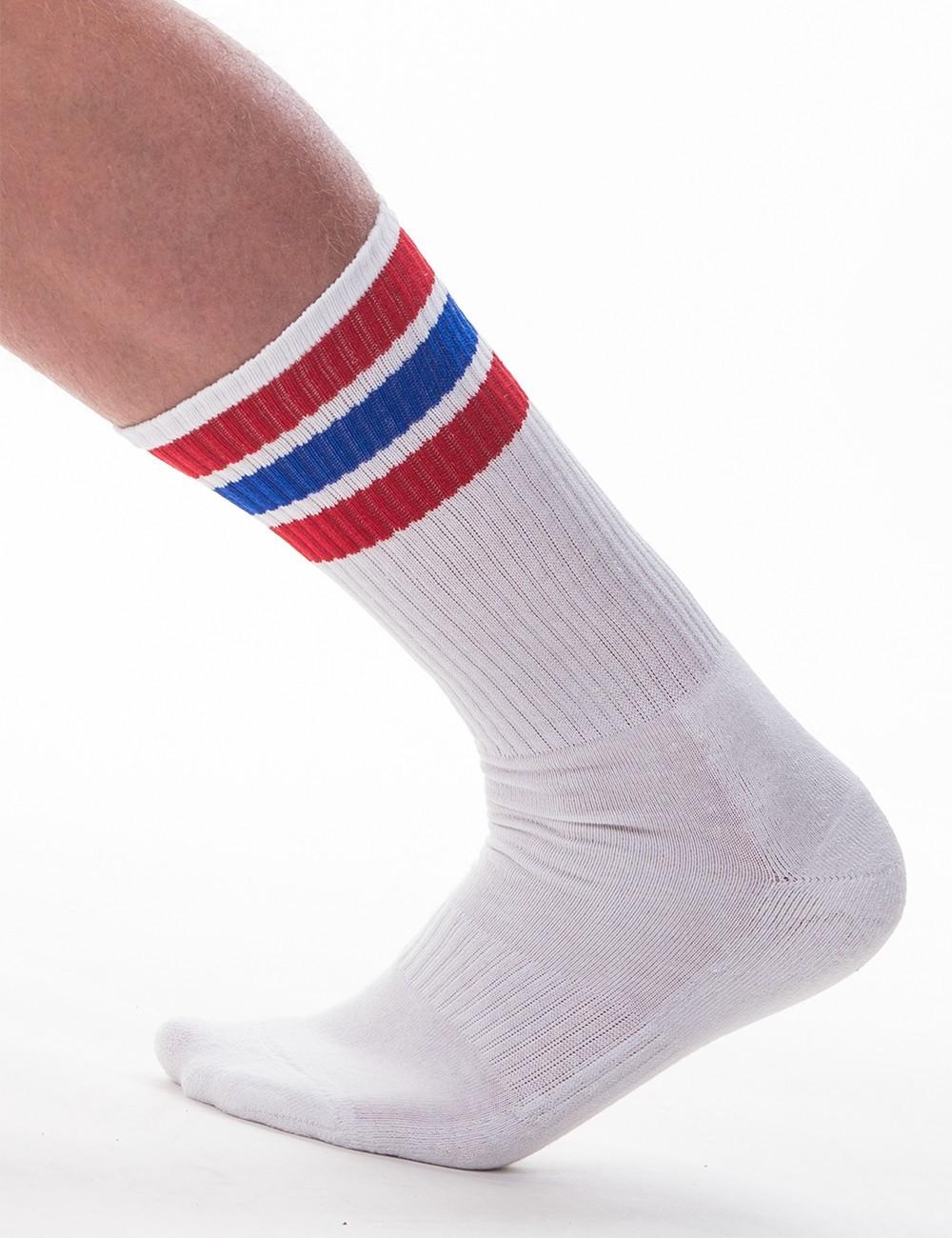 Me-Time Socks