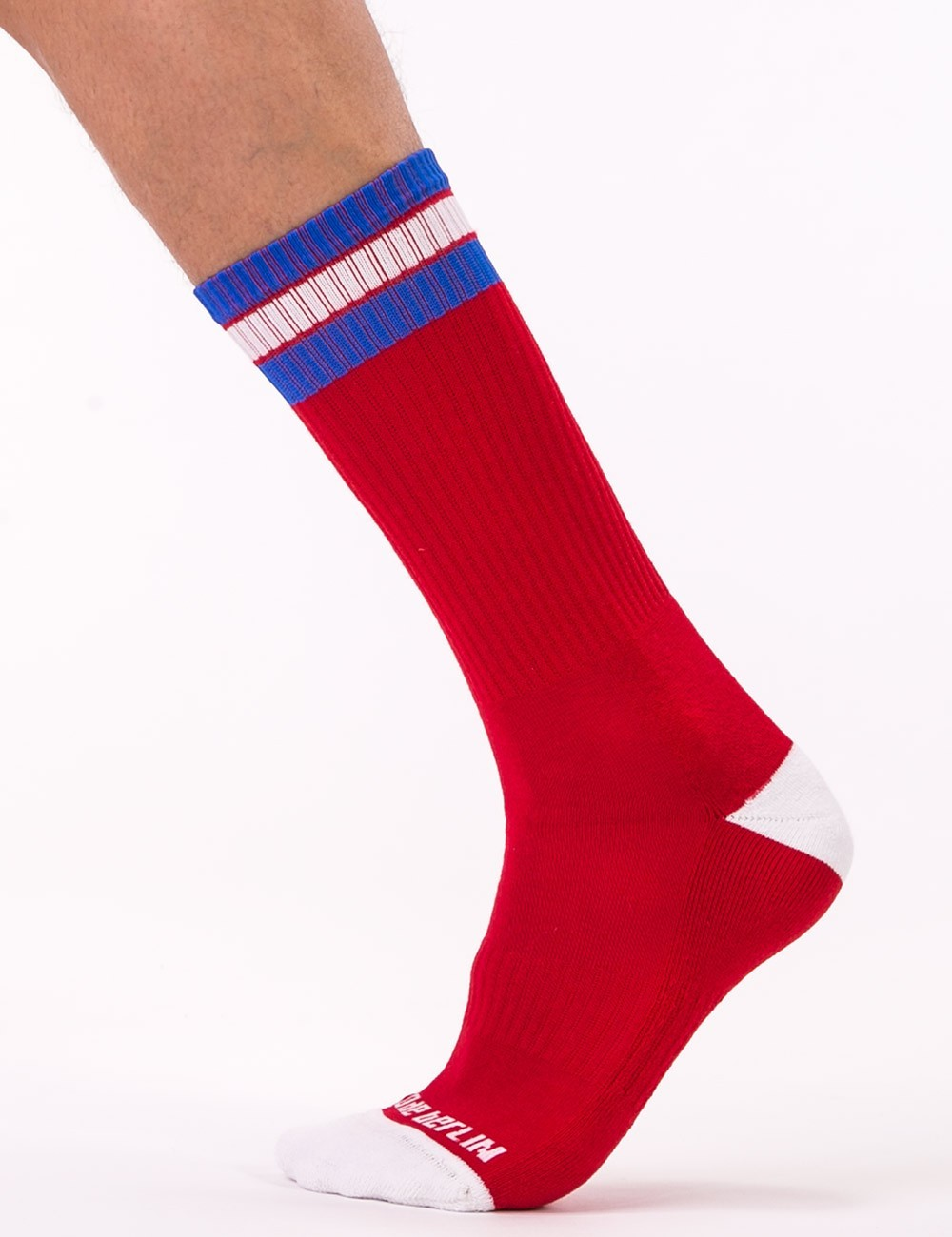 Fashion Socks Paris -...