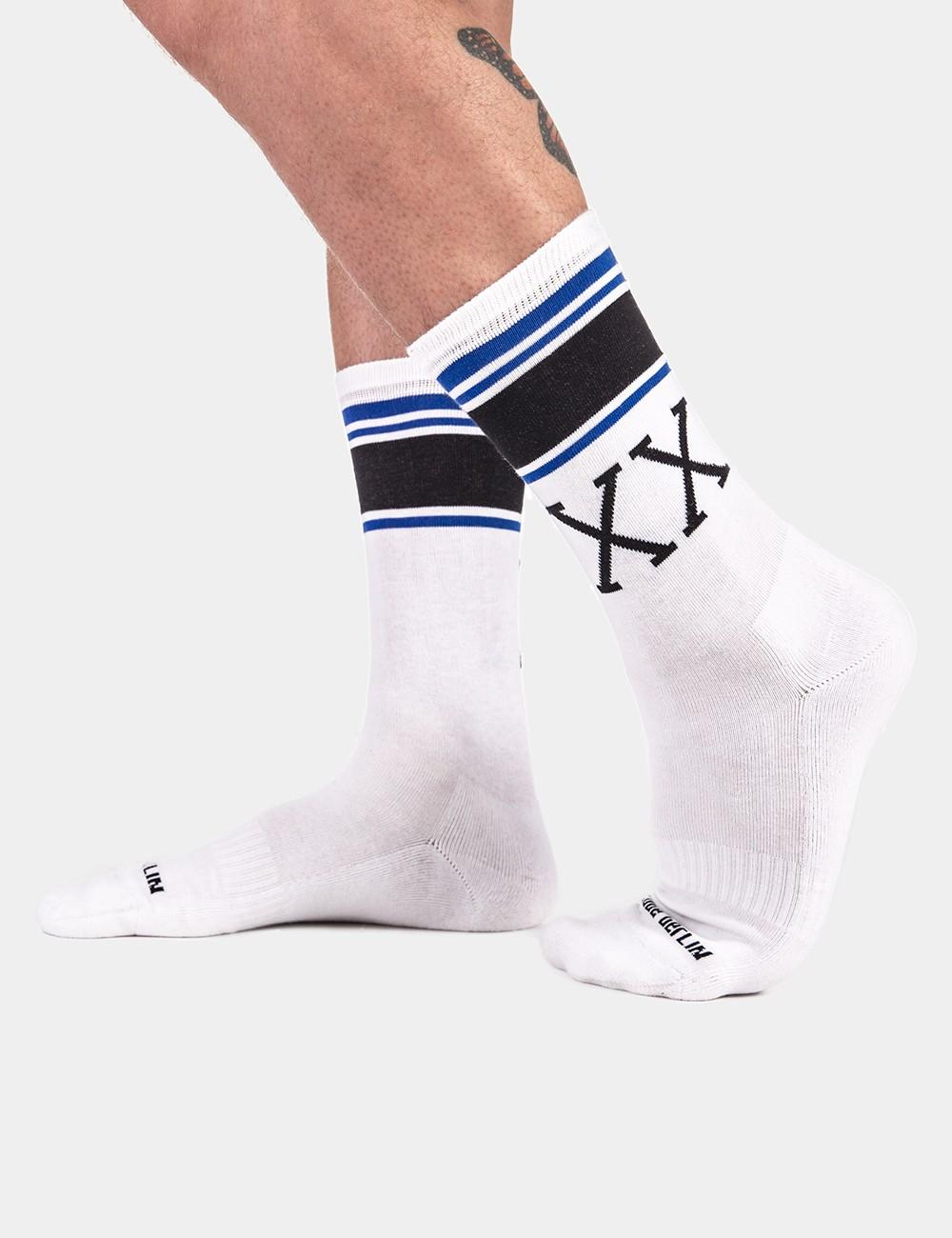 Sport Socks XXX